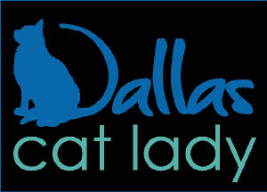 cats/dallascatladylogo.jpg